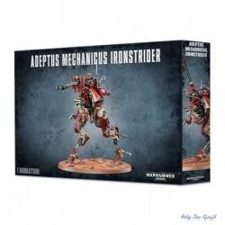 Adeptus Mechanicus,...