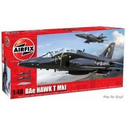 Airfix, BAC Hawk T1