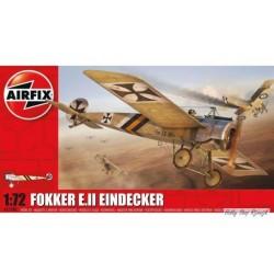 Airfix, Fokker E.II Eindecker