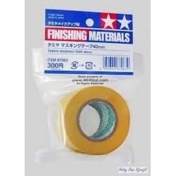 Tamiya, 40 mm masking tape