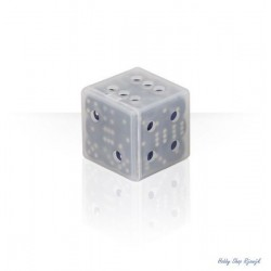 Games Workshop, Dice Cube