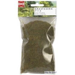 Busch strooimateriaal gras