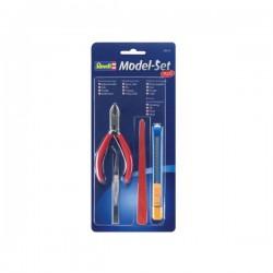Revell, Model set gereedschap