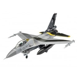 Revell, F-16 MLU 100th...
