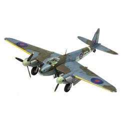 Revell, D.H. Mosquito B MK.IV