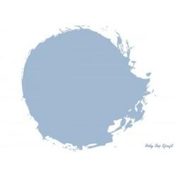 Citadel Dry, Thunderhawk Blue