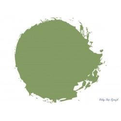 Citadel Dry, Nurgling green