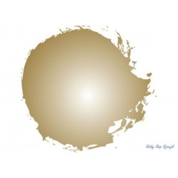 Citadel Dry, Golden Griffon