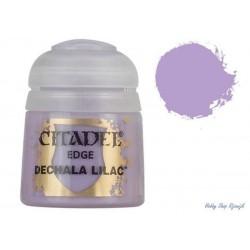 Citadel Edge, Dechala Lilac