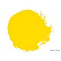 Citadel Layer, Yriel yellow