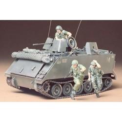 Tamiya M113 ACAV 35135