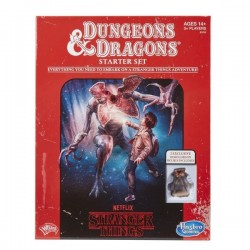 Dungeons & Dragons,...