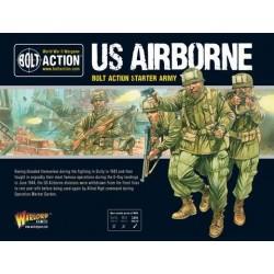 U.S. Airborne