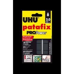 UHU, Patafix pro power