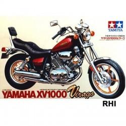 Tamiya, Yamaha XV1000 Virago