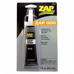 Zap, Goo 29,5 ml
