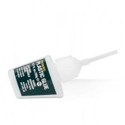 Citadel, Plastic Glue20g