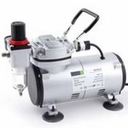 Airbrush Compressor FD-18-2