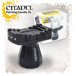 Citadel, Painting Handle XL