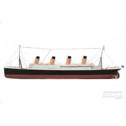 Airfix R.M.S. Titanic 1:400...
