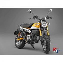 Tamiya, Honda Monkey 125