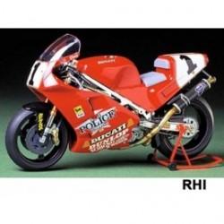 Tamiya, Ducati 888...