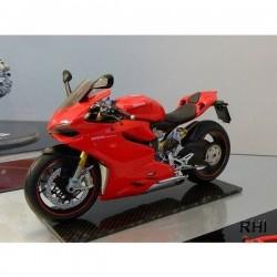 Tamiya, Ducati 1199 Panigale S