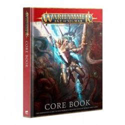 Warhammer Age of Sigmar,...