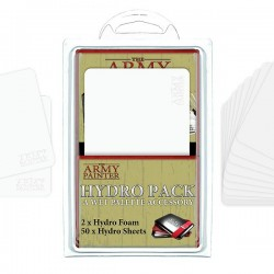 the Army Painter, Hydro pack