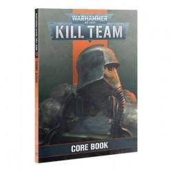 Kill Team, Core book