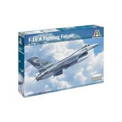 Italeri F-16A Fighting...