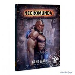 Necromunda, Gangwars Gamers...